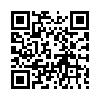 ドラケンの登録ページヘのリンクQRコード